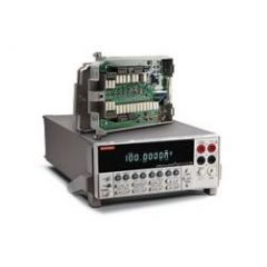 2790-H Keithley Sourcemeter