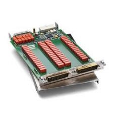 3720 Keithley Switch Card