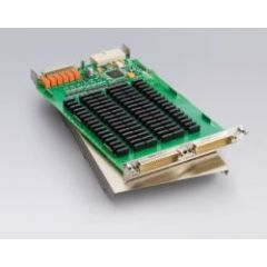 3731 Keithley Switch Card