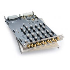 3761 Keithley Switch Card