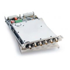 3765 Keithley Switch Card