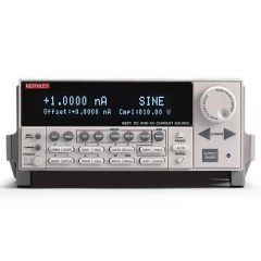 6221 Keithley Current Source