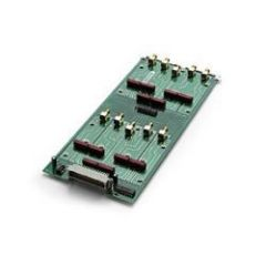7017 Keithley Switch Card