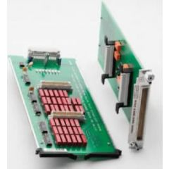 7019-C Keithley Switch Card