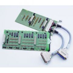 7020 Keithley Switch Card