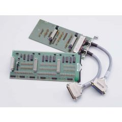 7020D Keithley Switch Card