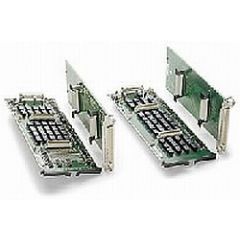 7037 Keithley Switch Card