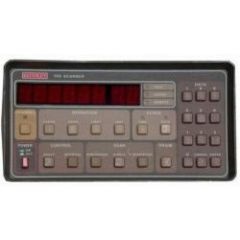 705 Keithley Switch Mainframe
