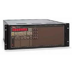 706 Keithley Switch Mainframe