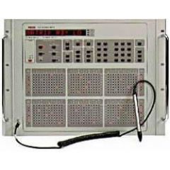 707 Keithley Data Logger