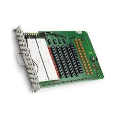 7072-HV Keithley Switch Card