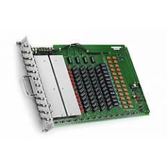 7072 Keithley Switch Card