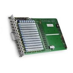 7174A Keithley Switch Card