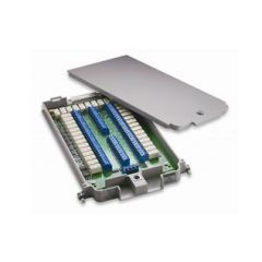 7708 Keithley Switch Card