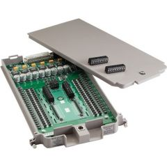 7710 Keithley Switch Card