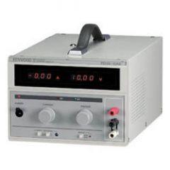 PD18-10 Kenwood DC Power Supply
