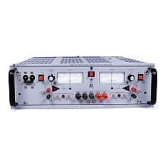 BOP100-4M Kepco DC Power Supply