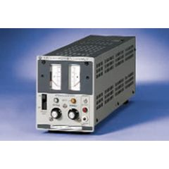 ATE100-1M Kepco DC Power Supply