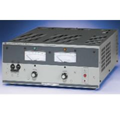 ATE15-25M Kepco DC Power Supply