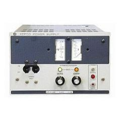 ATE25-10M Kepco DC Power Supply