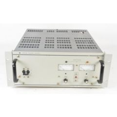 ATE36-30M Kepco DC Power Supply