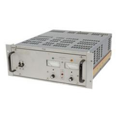 ATE55-20M Kepco DC Power Supply