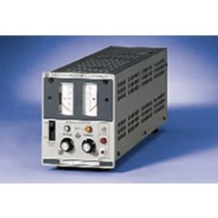 ATE55-2M Kepco DC Power Supply