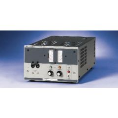 ATE6-25M Kepco DC Power Supply