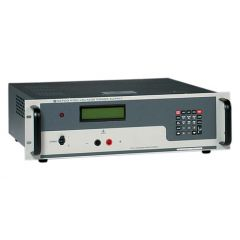 BHK1000-0.2MG Kepco DC Power Supply