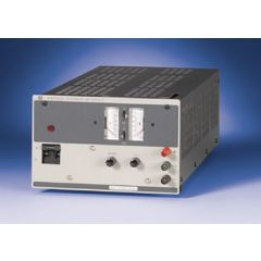 JQE15-25M Kepco DC Power Supply