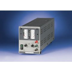 JQE15-6M Kepco DC Power Supply
