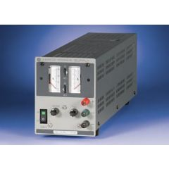 JQE55-2M Kepco DC Power Supply