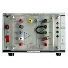 OPS1000B Kepco DC Power Supply