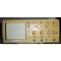 COS2020 Kikusui Digital Oscilloscope