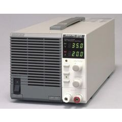 PAK20-50A Kikusui DC Power Supply