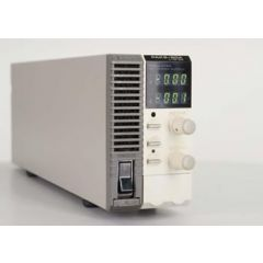 PAK6-60A Kikusui DC Power Supply