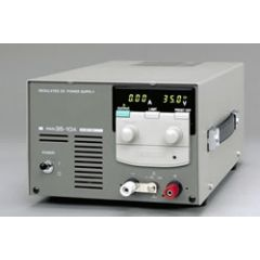 PAN35-10AS Kikusui DC Power Supply