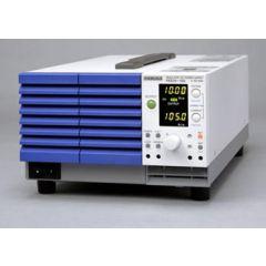 PAS20-54 Kikusui DC Power Supply