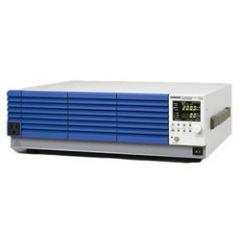 PCR1000M Kikusui AC Source
