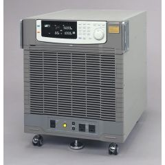 PCR4000W Kikusui AC Source