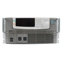 PCR500L Kikusui AC Source