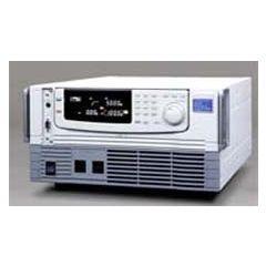 PCR500LA Kikusui AC Source