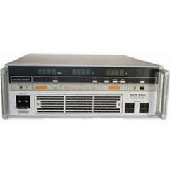 PCR500M Kikusui AC Source
