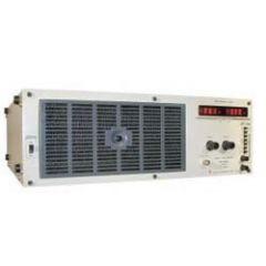 PLZ1003W Kikusui DC Electronic Load