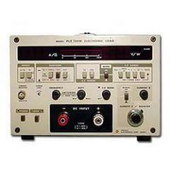 PLZ150W Kikusui DC Electronic Load