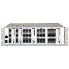 PLZ150WU Kikusui DC Electronic Load