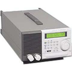 PLZ303WH Kikusui DC Electronic Load