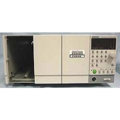 PLZ30F Kikusui DC Electronic Load Mainframe