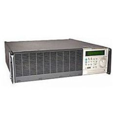 PLZ603W Kikusui DC Electronic Load