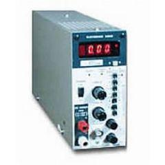 PLZ72W Kikusui DC Electronic Load